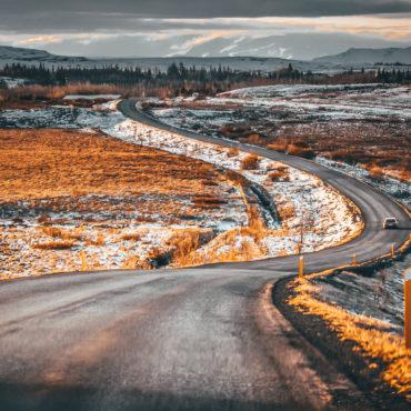 Ringweg