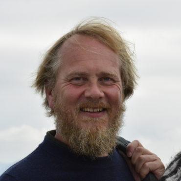 Profielfoto Robbert Kloosterman